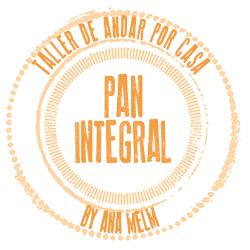 Taller pan logo2_250