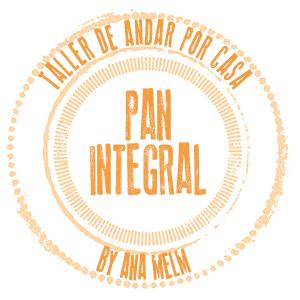 Taller pan logo2_300