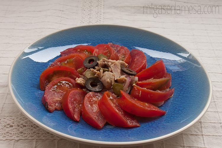 Tomates reposados 1