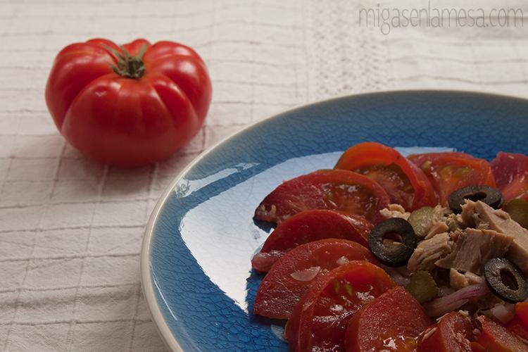 Tomates reposados 2