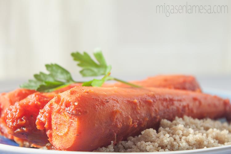 Ossobucco de zanahorias 2