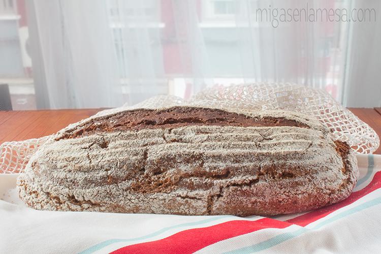 Sandwich meteil centeno 1