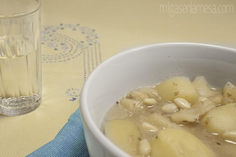 Sepia patatas 3