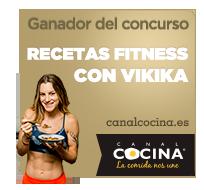 1601coc_concurso_vikika_ganador