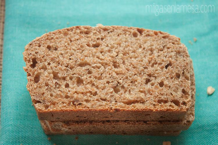 pan+con+salvado+de+avena+y+semillas